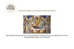 Gesegneten-Beginn-der-Fastenzeit-vor-Maria-Enschlafung